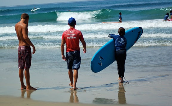san-diego-surf-camp2