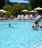swimming-hotel-kids-clubs