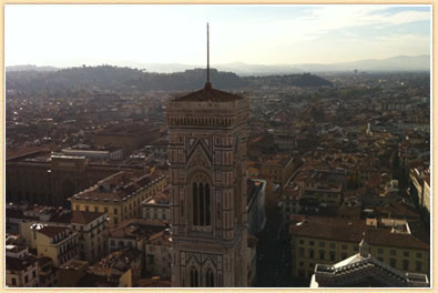 view-of-campanile-florence1