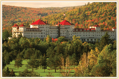 omni-mount-washington-hotel