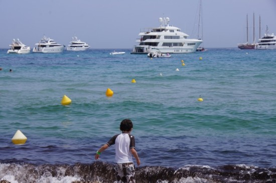 pampelonne-beach-saint-tropez